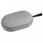 Bolsa para Oculus Quest 2
