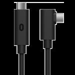 Cable LInk para Oculus Quest 2