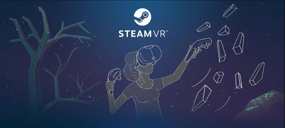 Juegos Gratis PCVR en SteamVR