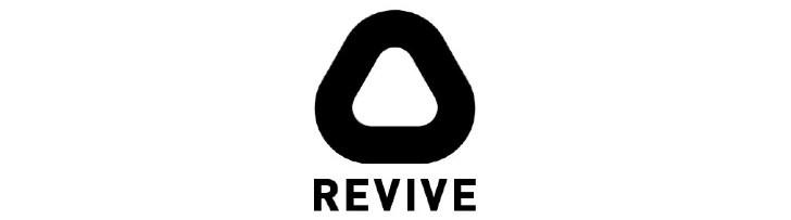 Tutorial de como instalar Revive en tu PC