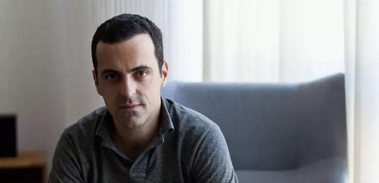 ex-vicepresidente de Facebook Reality Labs Hugo Barra