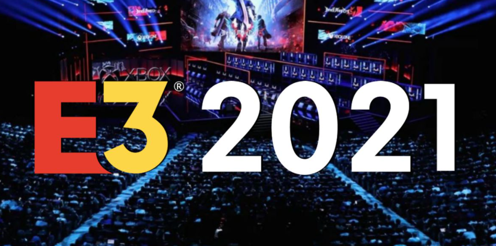 top 5 juegos anunciados en el E3 para Realidad Virtual